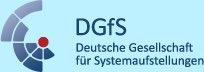 Deutschen Gesellschaft für Systemaufstellungen (DGfS)